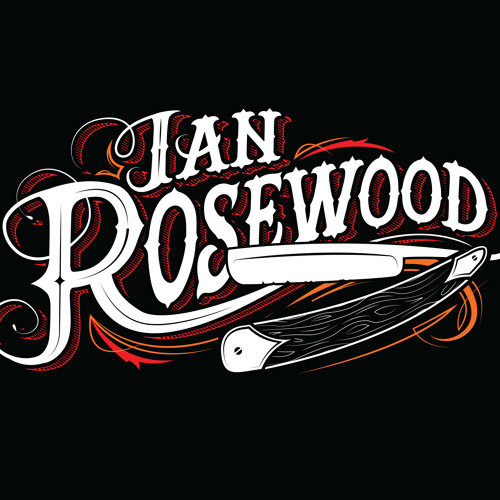 ianrosewood's avatar