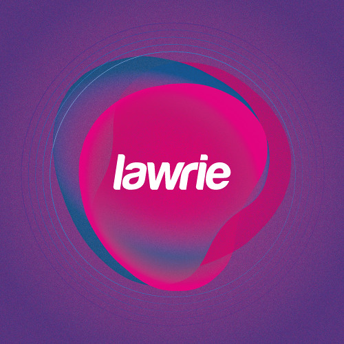 Lawrie Official's avatar