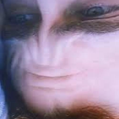 Forestmen's avatar