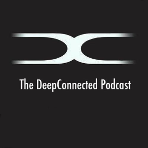 J-Unique & Deep Connected's avatar