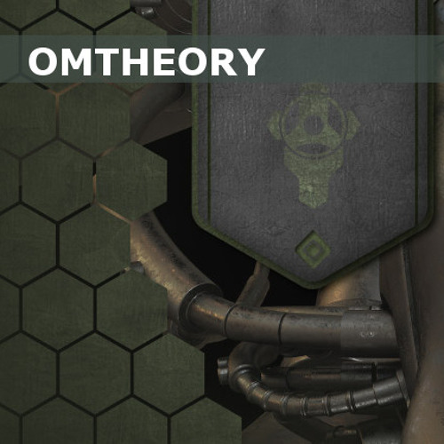 Greg Wiseman (OmTheory)'s avatar