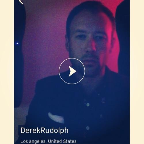 DerekRudolph's avatar