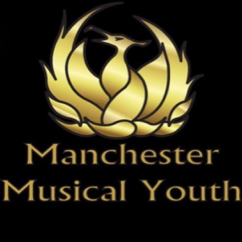 Manchester Musical Youth's avatar