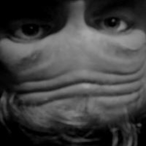 Emil Dahlin's avatar