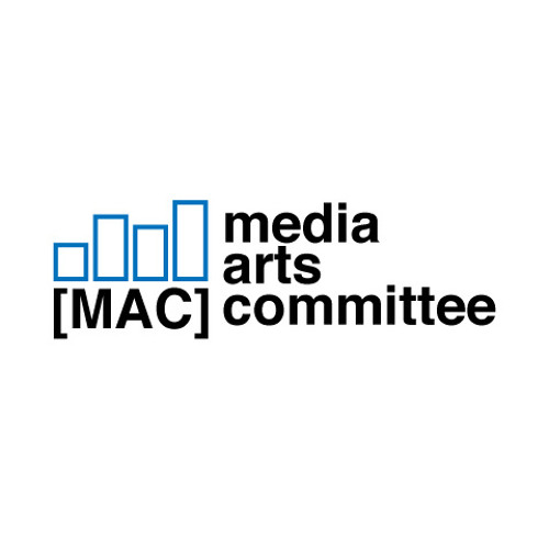 Media Arts Committee's avatar