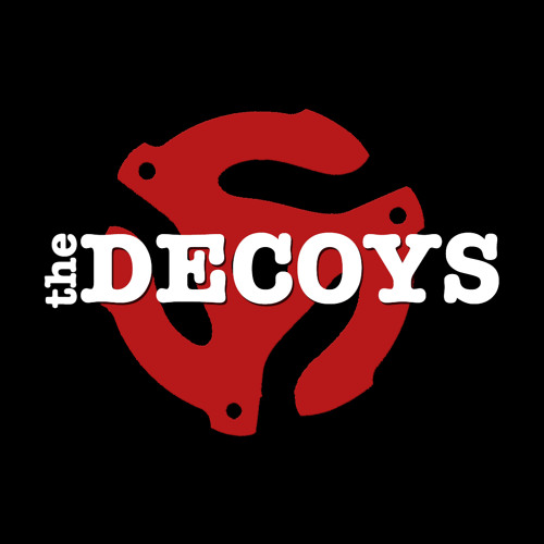The Decoys's avatar