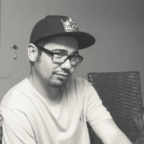 M1keDeez's avatar