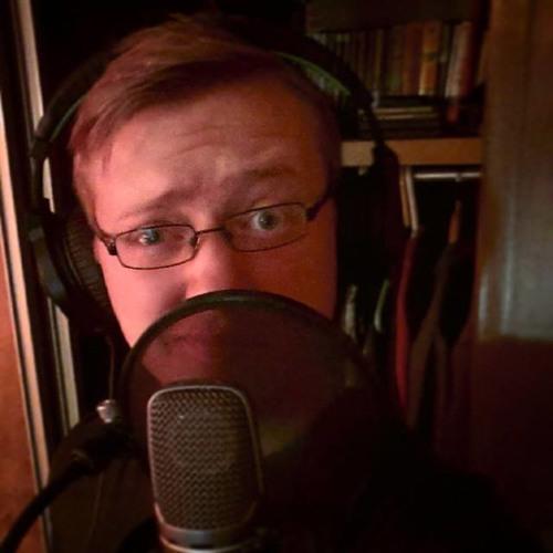 pickedlastjake's avatar