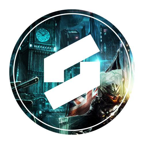 Seizure Ltd.'s avatar