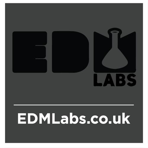 EDMLabs's avatar