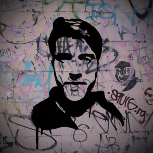 Eric Lepka's avatar