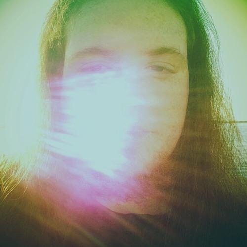 MEMOregression's avatar