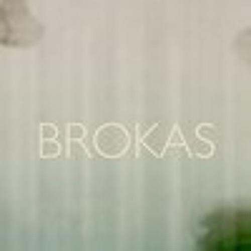 BROKAS's avatar