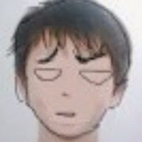 Luming Lü's avatar