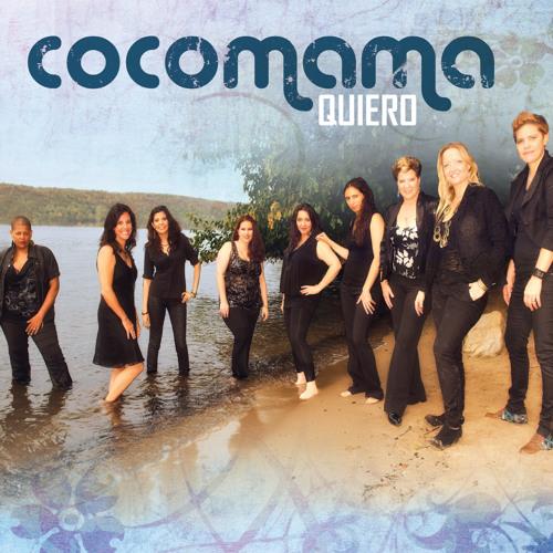 Cocomama's avatar