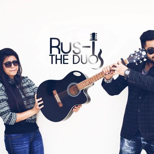 Rus-T The Duo's avatar