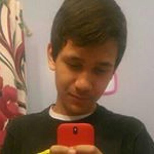 zam1r_23's avatar