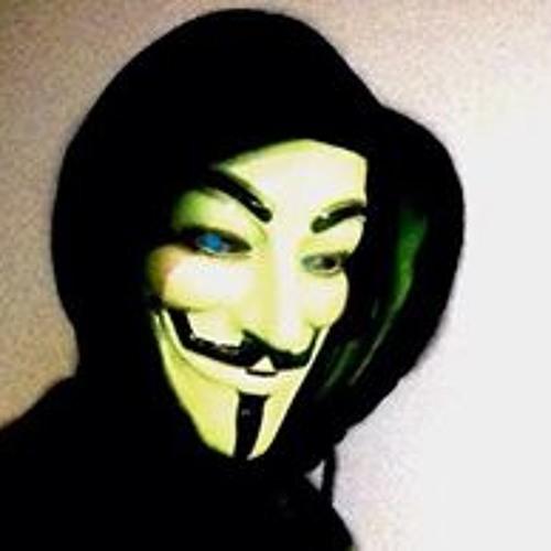 user796662585's avatar