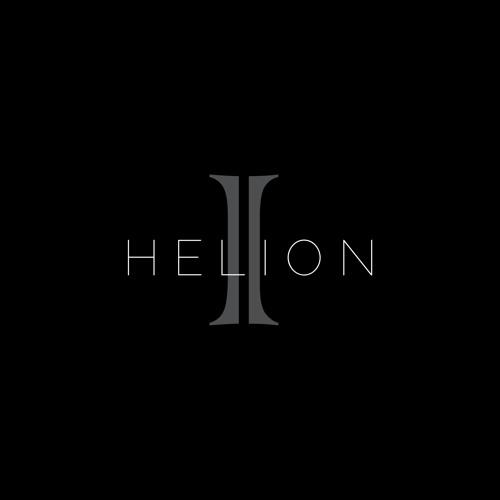 Hēlion's avatar
