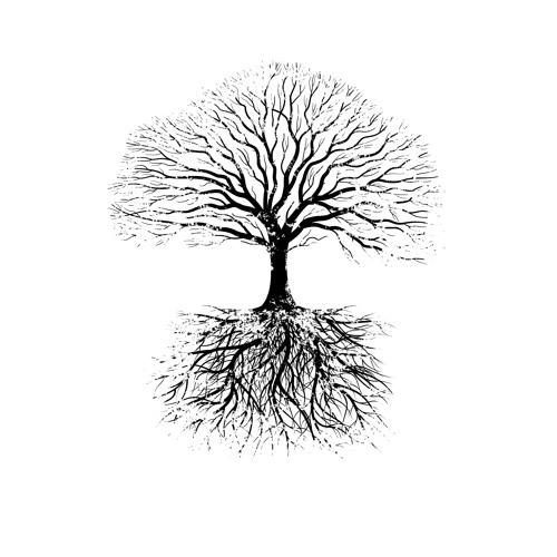 Rootology's avatar