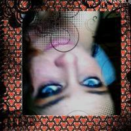 janine fj's avatar