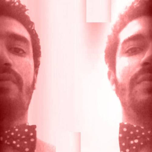 Ahmed H. S-Takoza's avatar