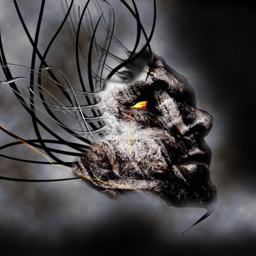 Sat Ellite's avatar