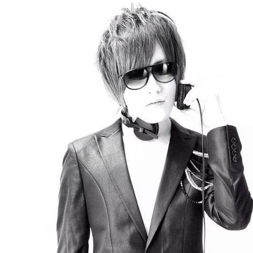 DStar_Kid69's avatar