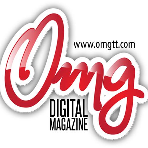 OMG Digital Magazine's avatar