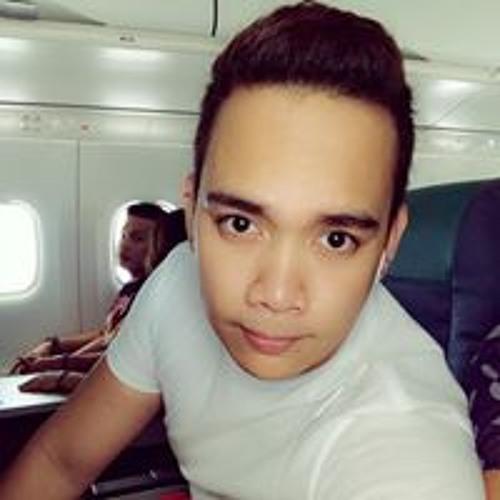 Jay Jay Cristobal's avatar