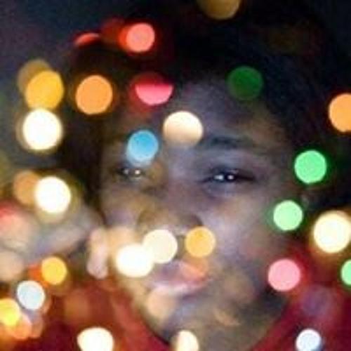 Alyshia Graham's avatar
