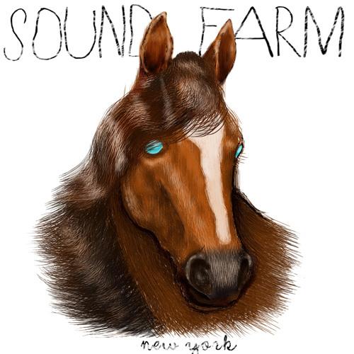 soundfarmnyc's avatar