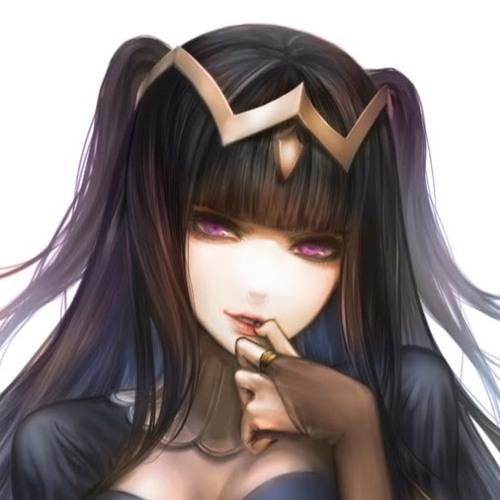 ponpommes's avatar