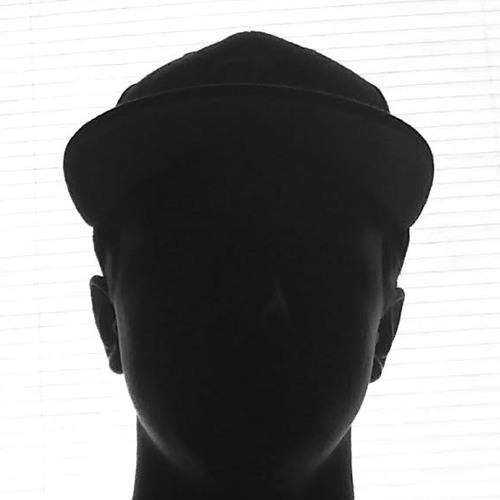 DYLANBAXTER's avatar