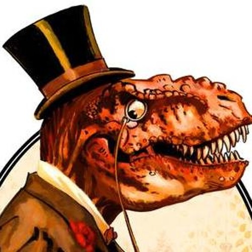 Ben Stolz's avatar