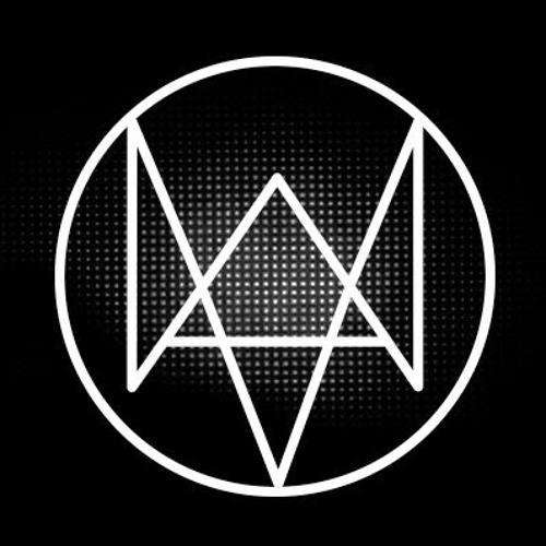 Shinoflow - Espejo Espejito
