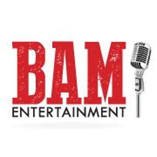 bamentertainment's avatar