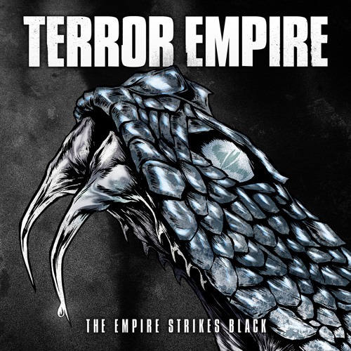 Terror Empire's avatar
