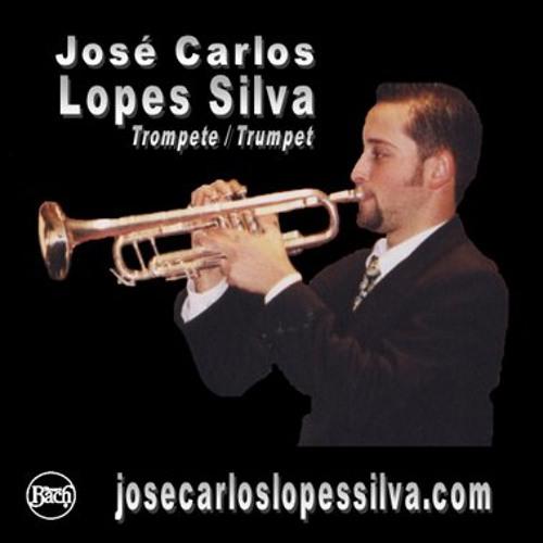 José Carlos Lopes Silva's avatar
