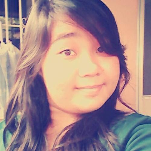 batoonjoanaaa's avatar
