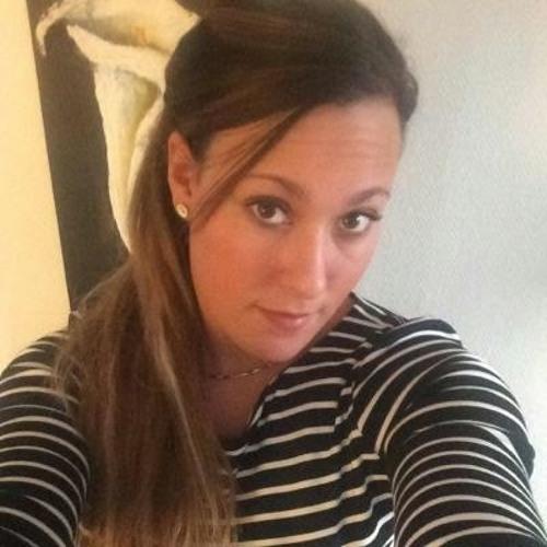 Tina Mahone's avatar