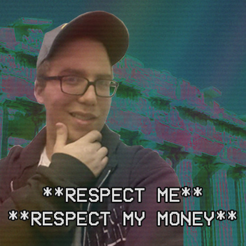 Kris Kail's avatar