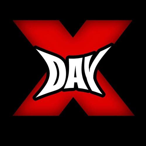 X Day's avatar