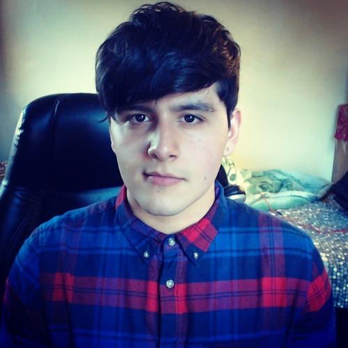 Musicista Julian's avatar