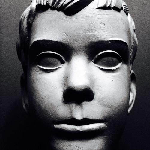 P.J.'s avatar