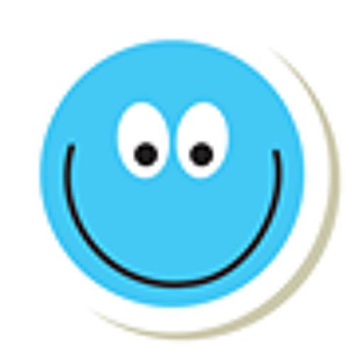 Mario Thomas 24's avatar