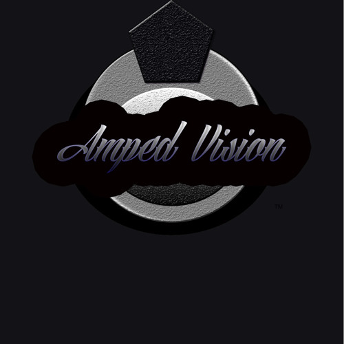TheAmpedVision's avatar