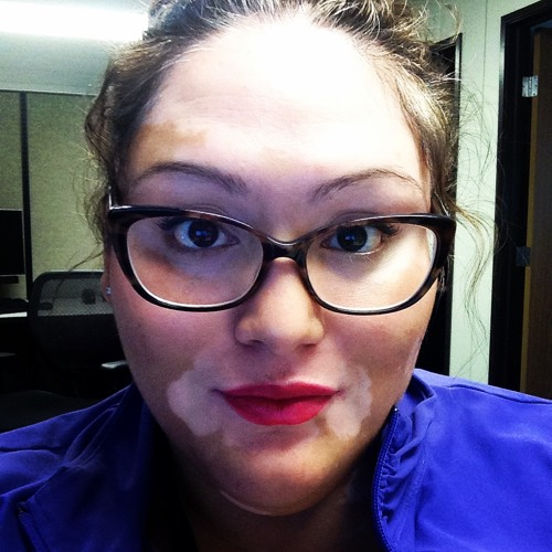 Cecilia Rocha 3's avatar