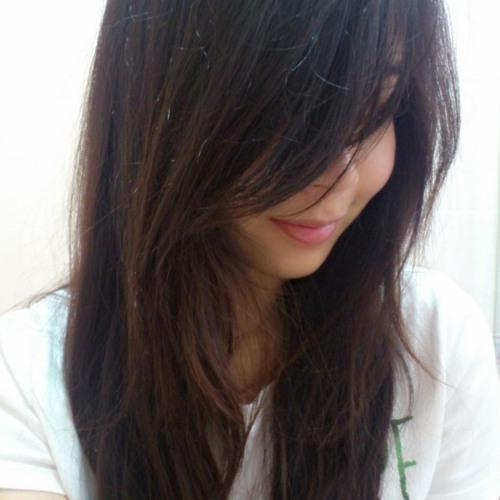 jiajing's avatar