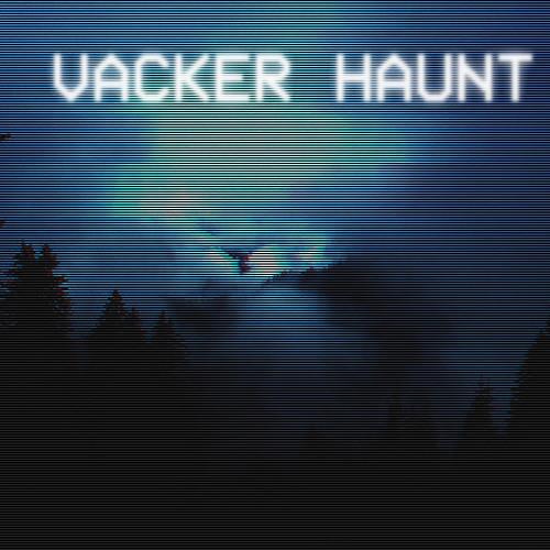 Vacker Haunt's avatar